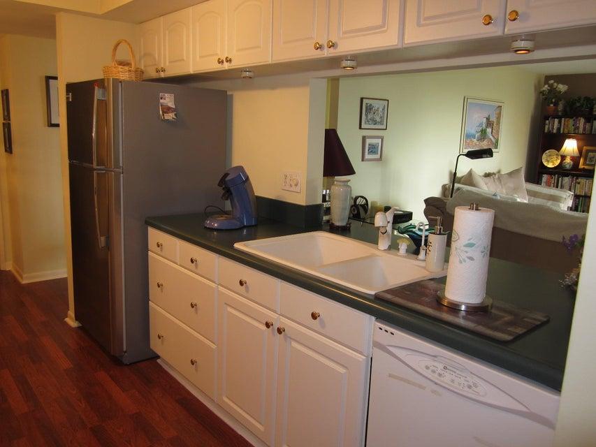Additional photo for property listing at 2255 Lindell Boulevard 2255 Lindell Boulevard 德尔雷比奇海滩, 佛罗里达州 33444 美国
