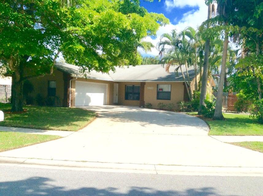 5810 Autumn Ridge Road, Lake Worth, FL 33463
