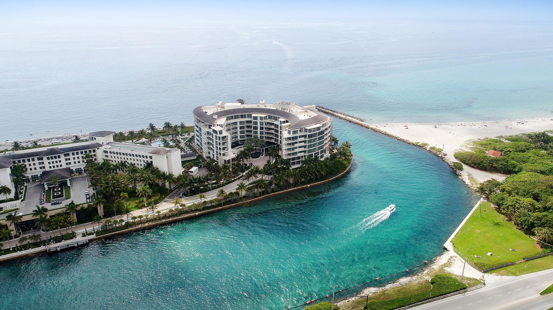 1000 S Ocean Boulevard 102, Boca Raton, FL 33432