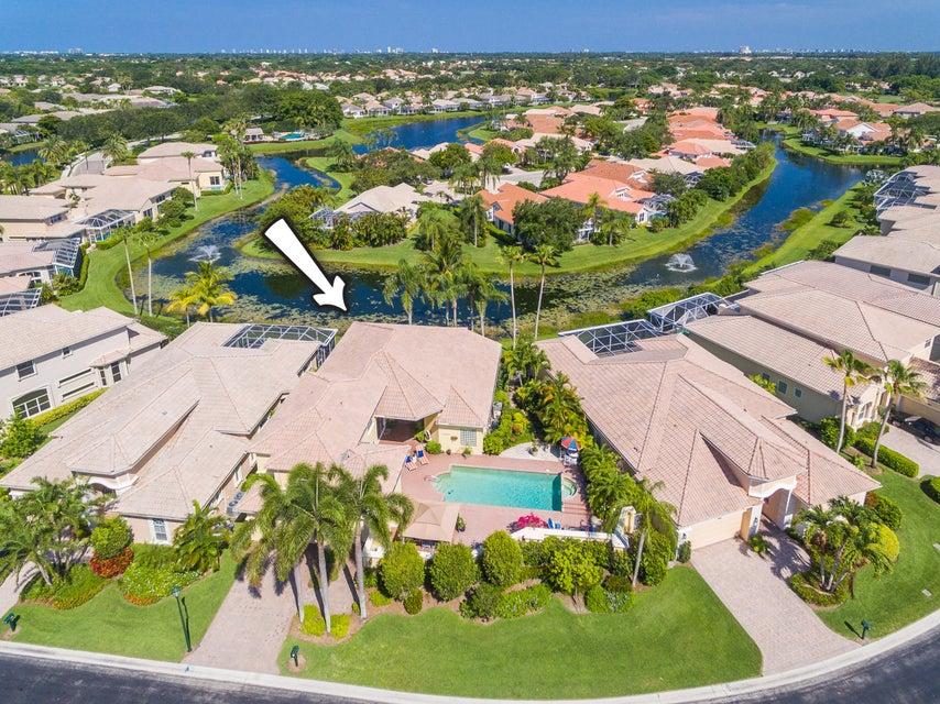 1134 Grand Cay Drive Palm Beach Gardens Fl 33418 Rx 10338231 In Pga National