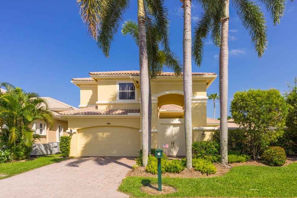 1134 Grand Cay Drive Palm Beach Gardens Fl 33418 Rx