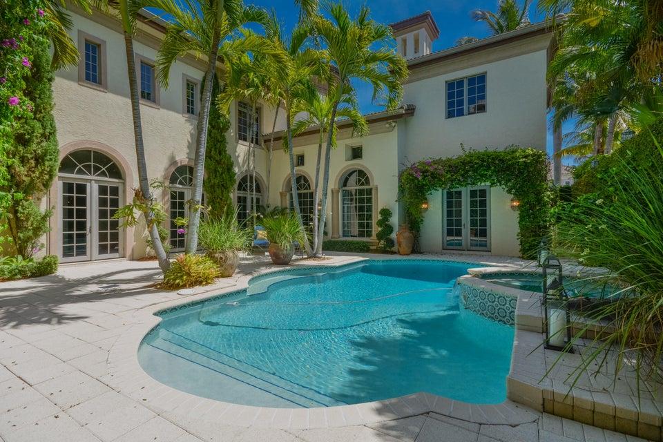 BOCA HIGHLANDS HIGHLAND BEACH FLORIDA
