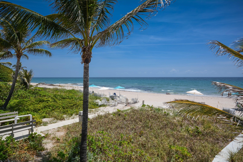 BOCA HIGHLANDS HIGHLAND BEACH REAL ESTATE