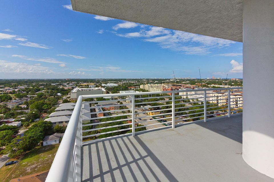 315 NE 3rd Avenue 1501, Fort Lauderdale, FL 33301