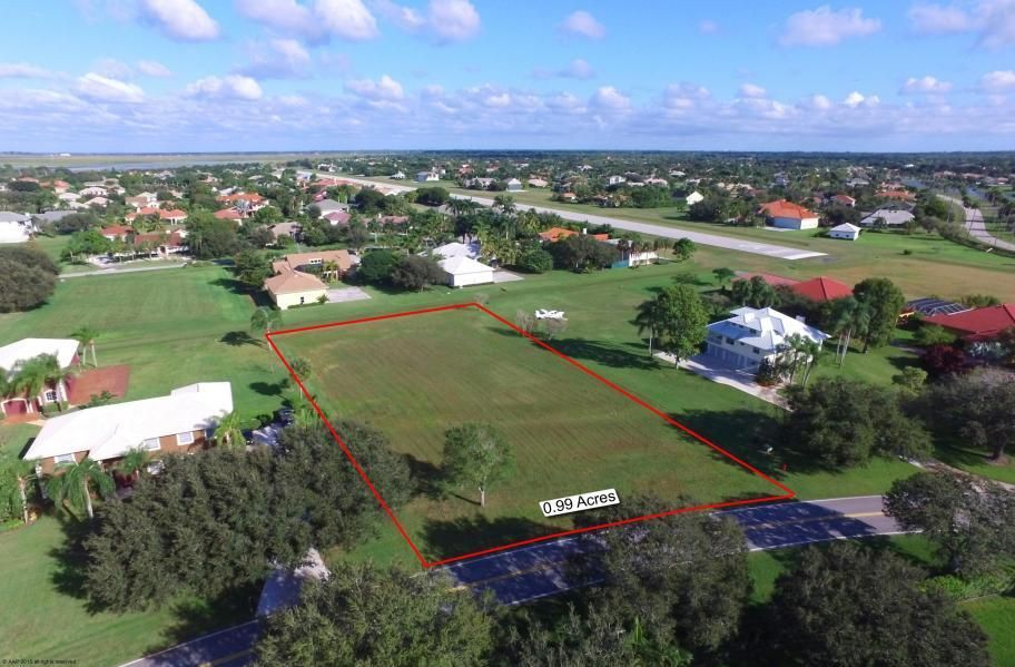 2920-Greenbriar-Wellington-FL-33411