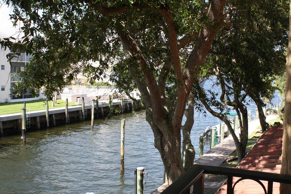 1145-lake-shore-drive-204-lake-park-fl-33403-rx-10338538