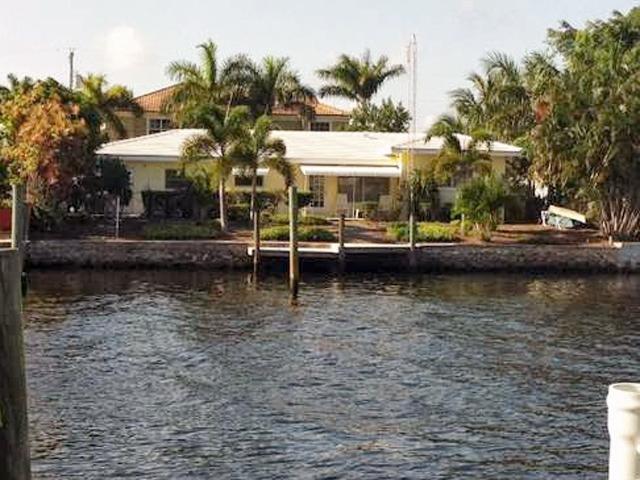 644 Shore Drive, Boynton Beach, FL 33435