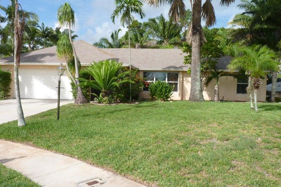 8014 Marshwood Lane, Lake Worth, FL 33467