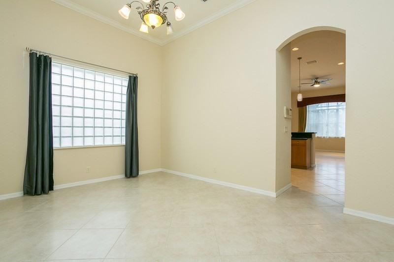 Additional photo for property listing at 263 Sedona Way 263 Sedona Way 棕榈滩花园, 佛罗里达州 33418 美国