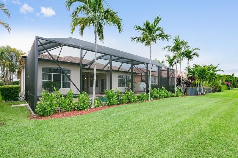 263 Sedona Way , Palm Beach Gardens FL 33418 is listed for sale as MLS Listing RX-10338736 22 photos