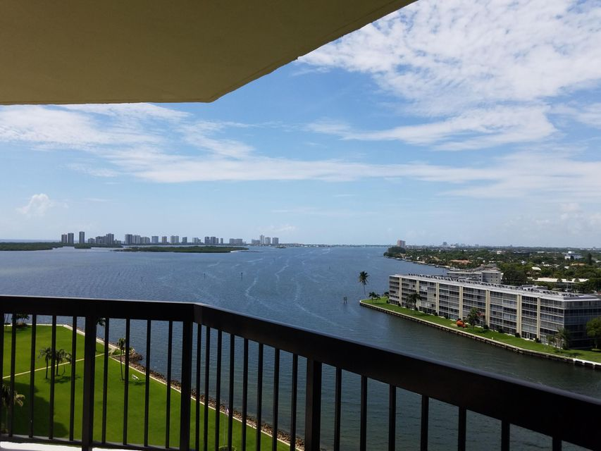 115 Lakeshore Drive 1548, North Palm Beach, FL 33408