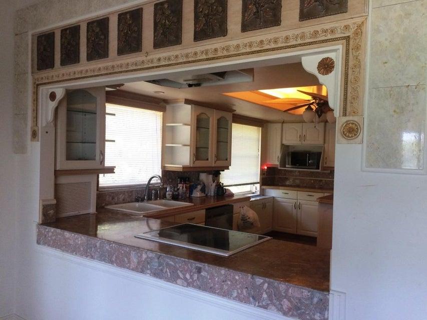 Additional photo for property listing at 10489 Greenbriar Court  Boca Raton, Florida 33498 Estados Unidos