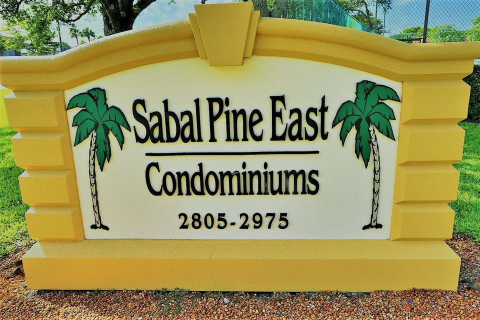 This spacious 1st floor condo is All Ages, pet friendly, Low HOA fees, has lots of Guest parking, is close to major transportation, shopping, and Beaches.  Features include beautiful 10 mm laminate and ceramic Tile flooring throughout, Stainless Steel Appliances, Washer and Dryer inside the unit, lots of closets for extra storage.Owner is Motivated, So don't wait!!!Area Rents Between 1300 - 1600 a month for annual unfurnished leases.