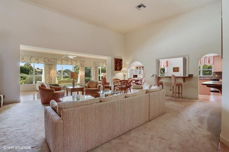 Additional photo for property listing at 118 Echo Drive 118 Echo Drive Jupiter, Флорида 33458 Соединенные Штаты