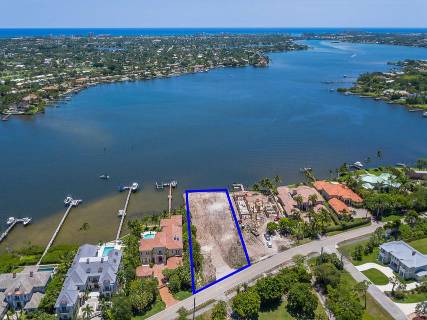 19066 Loxahatchee River Road, Jupiter, FL 33458