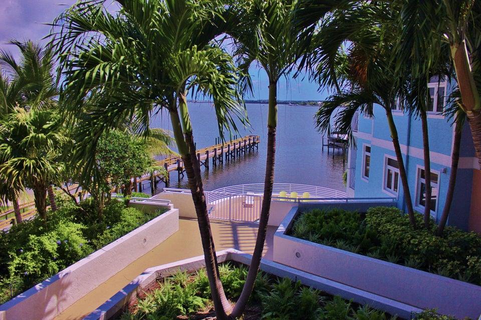 309 E Ocean Avenue 205, Lantana, FL 33462