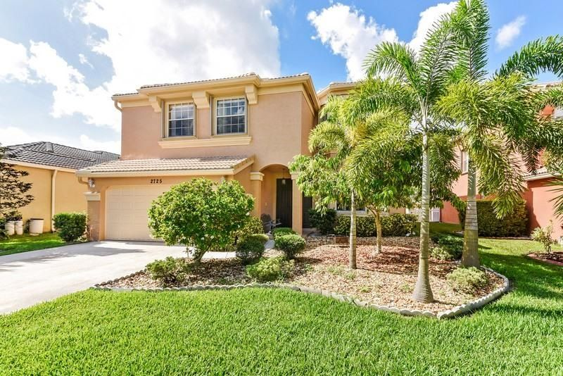 独户住宅 为 销售 在 2725 Misty Oaks Circle 2725 Misty Oaks Circle 皇家棕榈海滩, 佛罗里达州 33411 美国