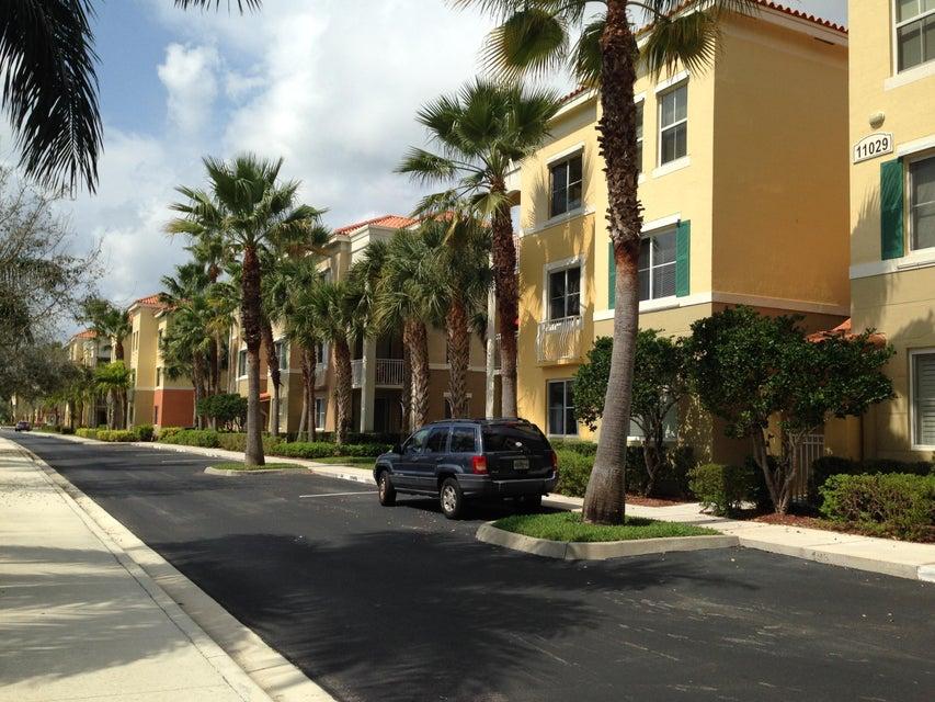 11018 Legacy Drive 102, Palm Beach Gardens, FL 33410