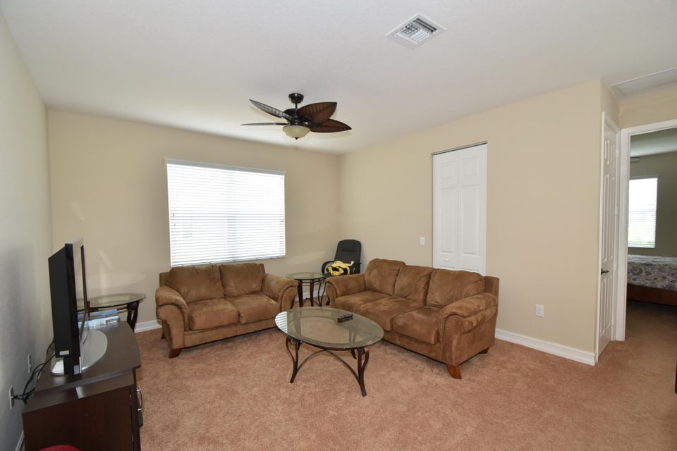 Additional photo for property listing at 8140 Santalo Cove Court 8140 Santalo Cove Court Boynton Beach, Florida 33473 Estados Unidos