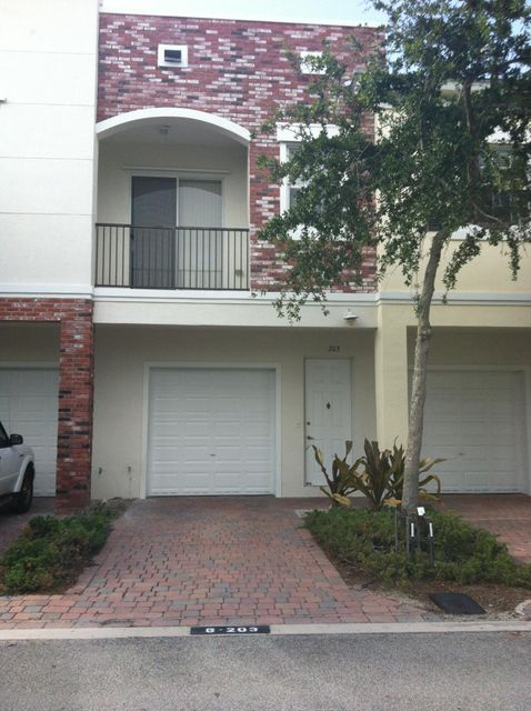 Co-op / Condo for Sale at 10360 SW Stephanie Way Port St. Lucie, Florida 34987 United States