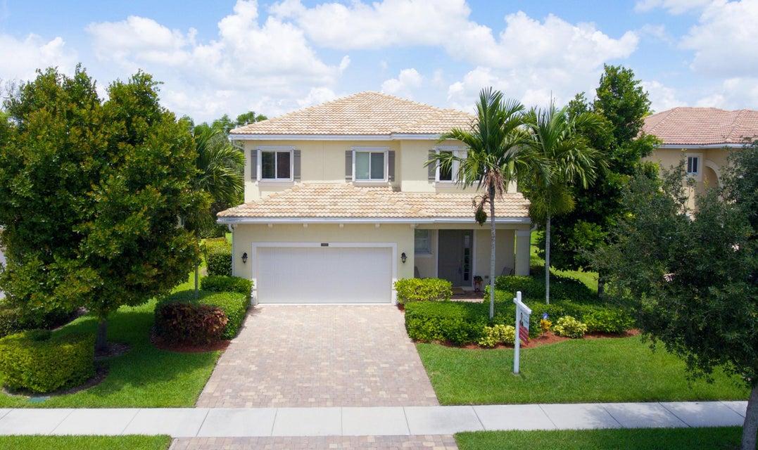 8421 Lyons Ranches Road, Boynton Beach, FL 33472
