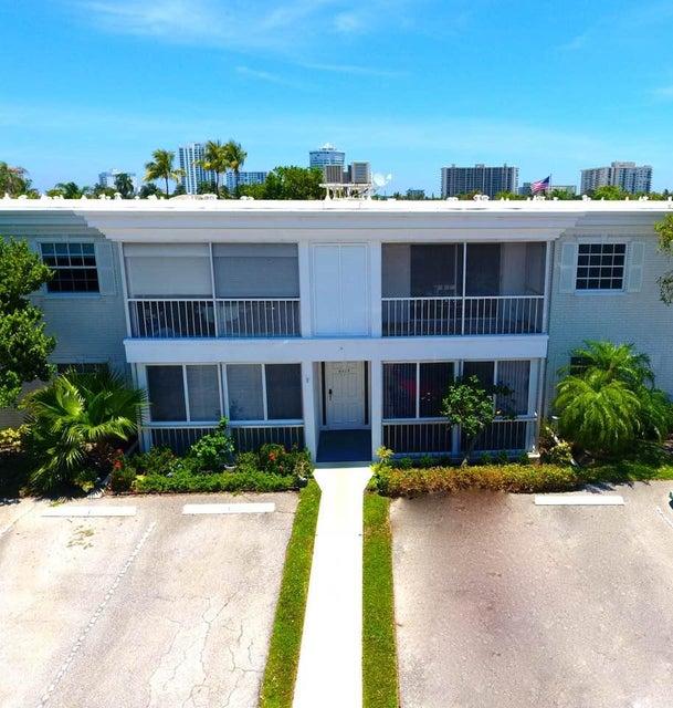 6519 Bay Club Drive 4, Fort Lauderdale, FL 33308