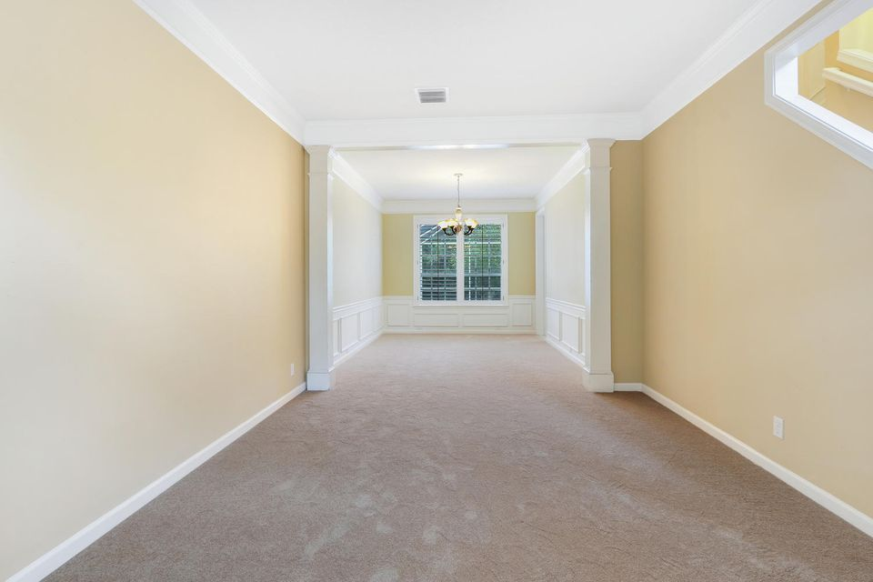Additional photo for property listing at 38 Princewood Lane  Palm Beach Gardens, Florida 33410 United States