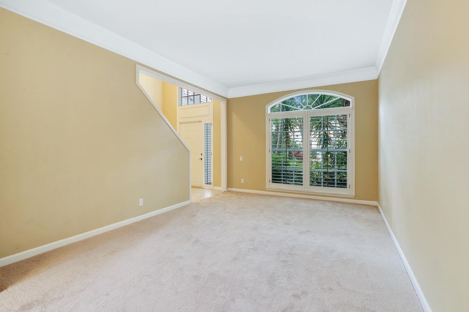 Additional photo for property listing at 38 Princewood Lane  Palm Beach Gardens, Florida 33410 Estados Unidos