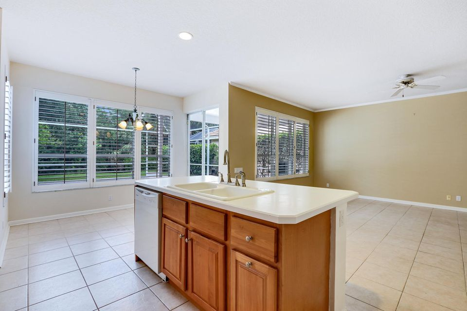 Additional photo for property listing at 38 Princewood Lane 38 Princewood Lane Palm Beach Gardens, Florida 33410 United States