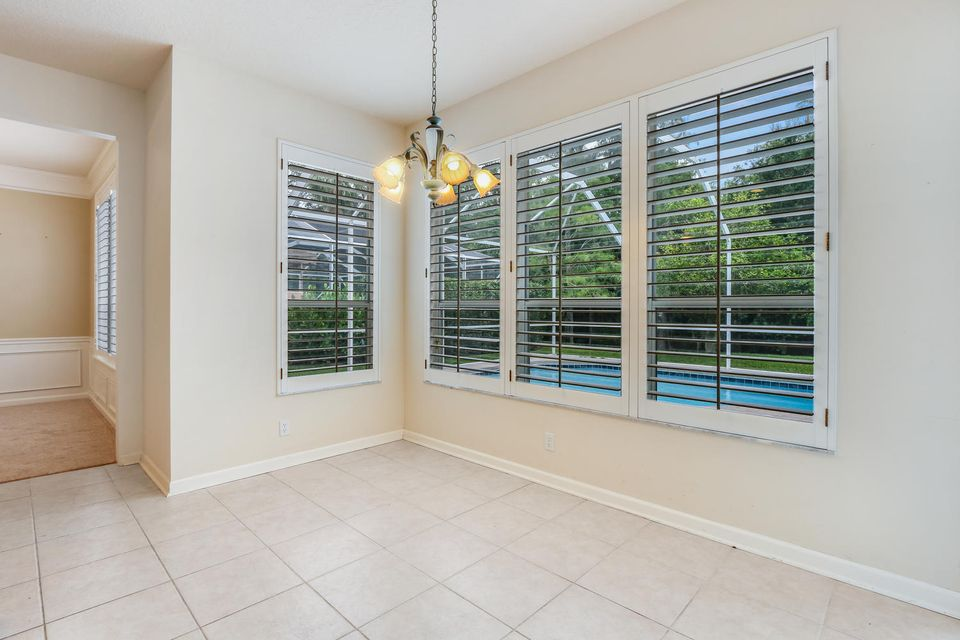 Additional photo for property listing at 38 Princewood Lane  Palm Beach Gardens, Florida 33410 États-Unis