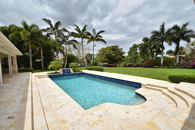 8235 Twin Lake Drive, Boca Raton, FL 33496