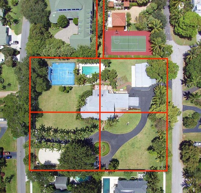 Additional photo for property listing at 601 NW 12th Street 601 NW 12th Street Delray Beach, Florida 33444 United States