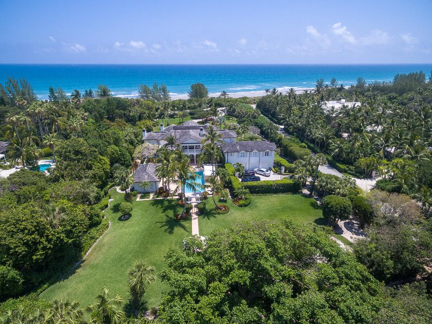 Additional photo for property listing at 332 S Beach Road 332 S Beach Road Hobe Sound, Florida 33455 United States