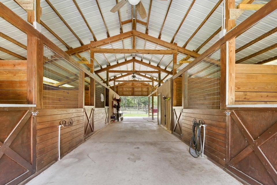 12956 Mallard Creek Drive , Palm Beach Gardens FL 33418 is listed for sale as MLS Listing RX-10338983 44 photos