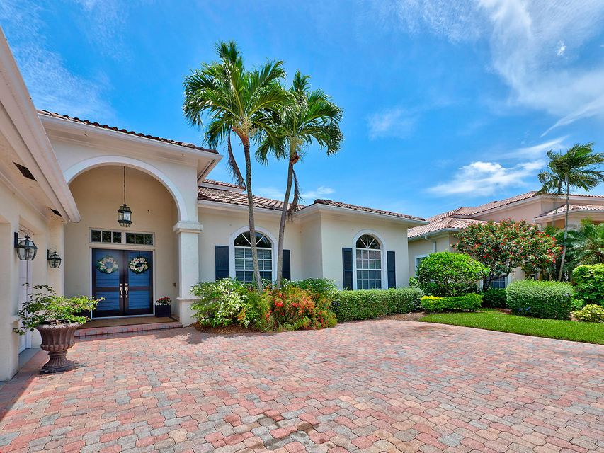 122 S Village Way, Jupiter, FL 33458