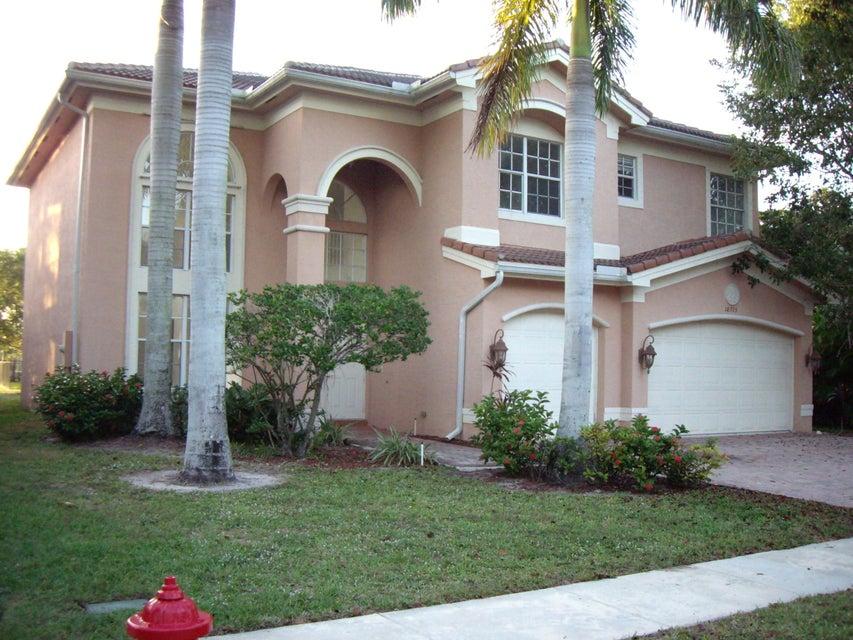 10775 Sunset Ridge Circle, Boynton Beach, FL 33473