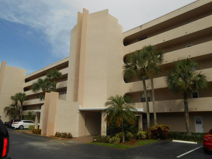 250 NW 67th Street Ph-U, Boca Raton, FL 33487
