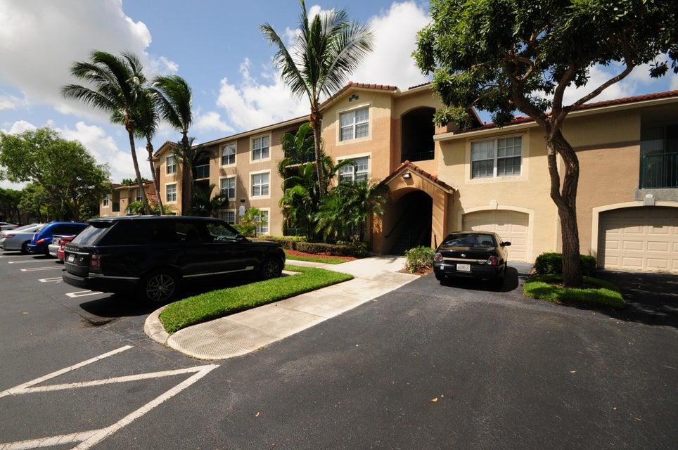15185 Michelangelo Boulevard 208, Delray Beach, FL 33446