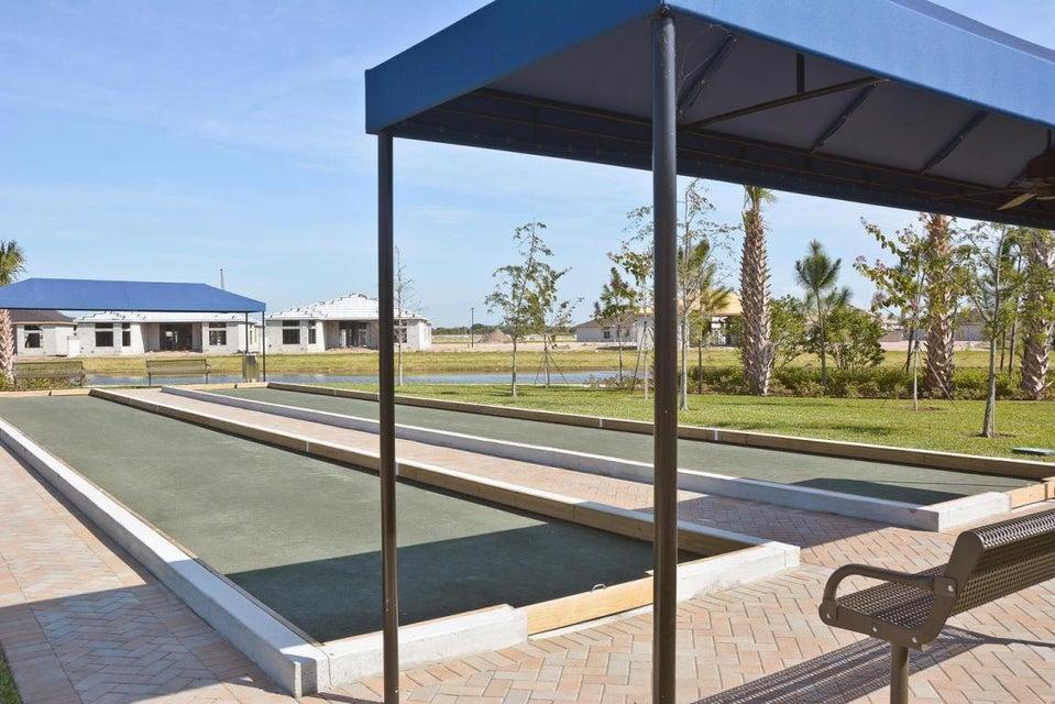 Razorback Court Boynton Beach Florida