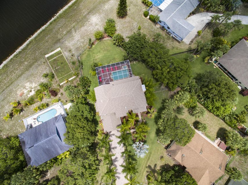 PORT ST LUCIE-SECTION 23- BLK 1591 LOT 20 (MAP 44/07S) (OR 1488-1868 : 1801-112: 2626-597)