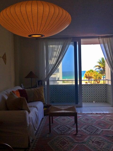 Home for sale in Royal Atlantic Miami Beach Florida