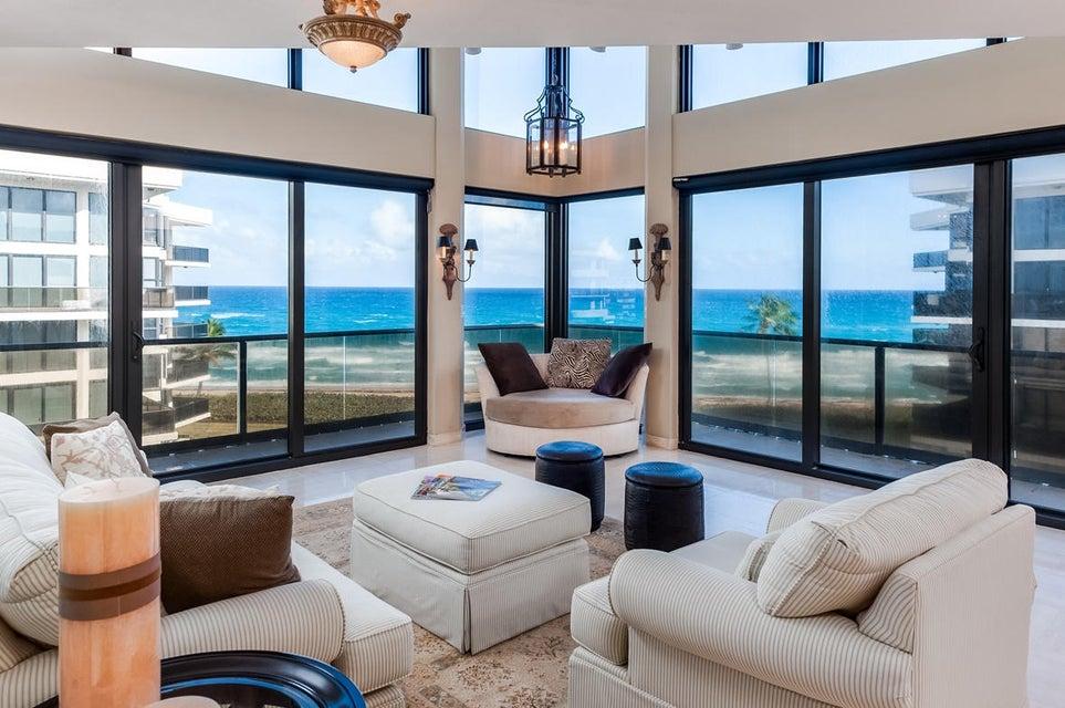 3120 S Ocean Boulevard 2 501, Palm Beach, FL 33480