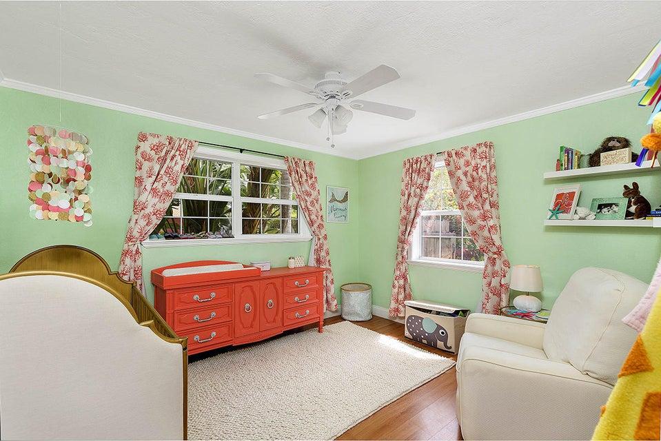 22 Bedroom2 1