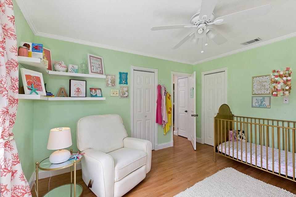 23 Bedroom2 layout