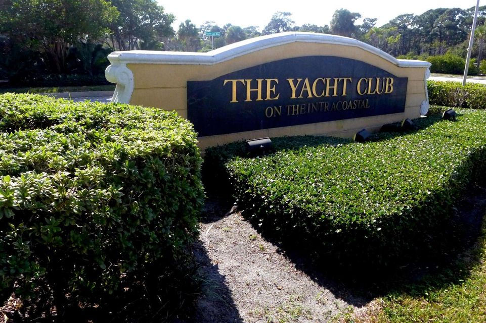 127 Yacht Club Way 108, Hypoluxo, FL 33462