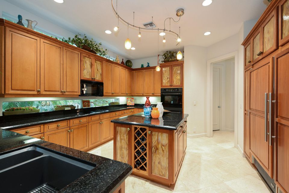 Additional photo for property listing at 7912 Talavera Place  Delray Beach, Florida 33446 États-Unis