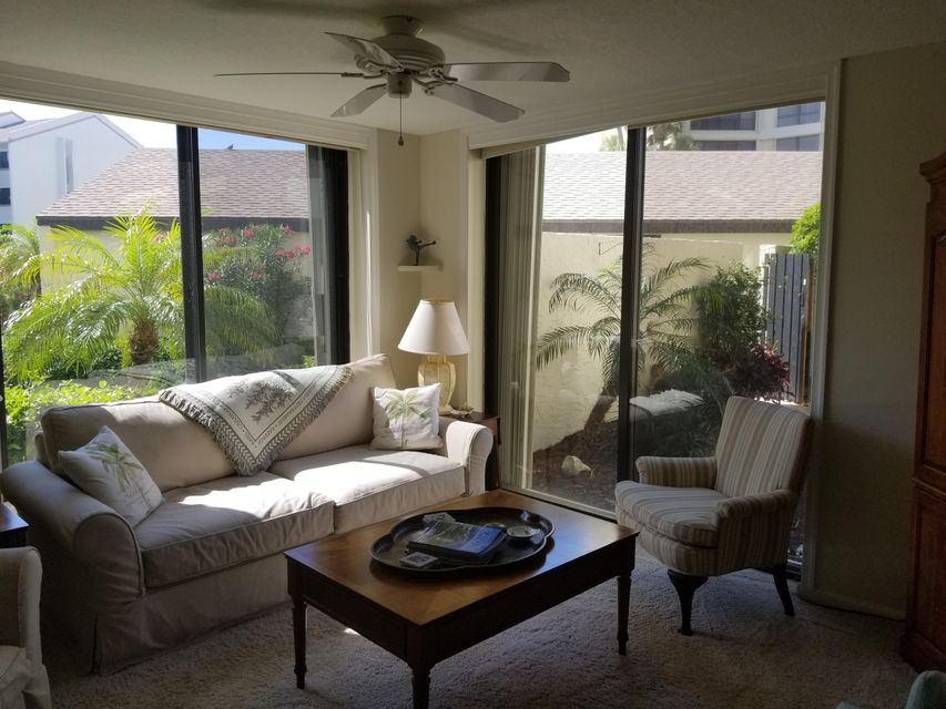 Condominium for Rent at 2400 S Ocean Drive # 4213 2400 S Ocean Drive # 4213 Fort Pierce, Florida 34949 United States