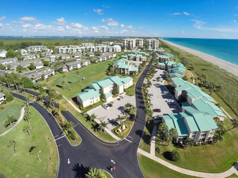 Additional photo for property listing at 2400 S Ocean Drive # 4112 2400 S Ocean Drive # 4112 Fort Pierce, Florida 34949 United States