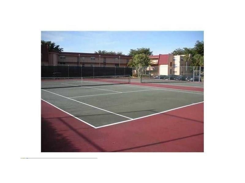 lime bay tennis