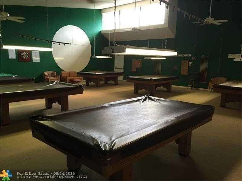 lime bay billiards